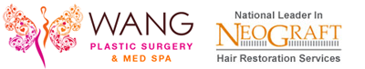 Wang Plastic Surgery Neograft Pasadena