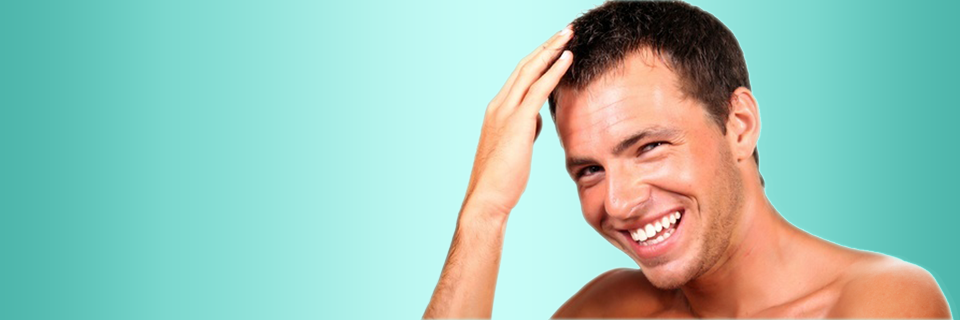 Least Invasive Hair Transplant No scalpel incision, No sutures, No linear scars.   Minimal downtime. Patients can typically go back to work the next day.
